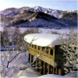 講堂改築に着手(基督教独立学園):建設経済情報